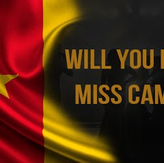EVENT SPOTLIGHT: MEET THE TEN LADIES TO LAUNCH THE MISS CAMEROON PAGEANT IN SOUTH AFRICA