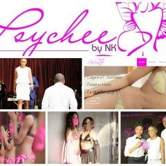 EVENT SPOTLIGHT: NATHALIE KOAH LAUNCHES HER LINGERIE BRAND, PSYCHEE BY NK