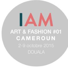 EVENT SPOTLIGHT: I AM ART & FASHION #01 CAMEROON