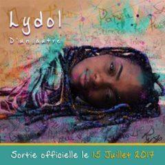 "[SPOTLIGHT] CAMER SPOKEN WORD ARTIST& SLAM PRINCESS LYDOL RELEASES FIRST SINGLE ""D'UN AUTRE"""