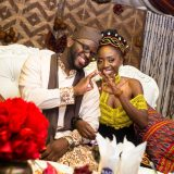 A TRADITIONAL WEDDING OF EXCELLENCE – CASSIE WEDS MILES (PART II)