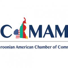 """CAMAM LAUNCHES """"THE MAKING OF A STAR"""" CAMPAIGN – MEET BRAND AMBASSADOR KIBONEN NFI"""