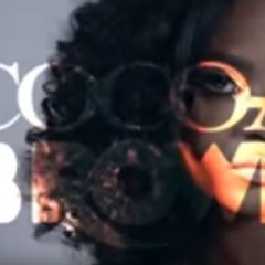"""[TV] WATCH THE DEBUT EPISODE OF """"COCOA BROWN"""" BY DELORIS FRIMPONG MANSO [DELAY]"""