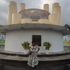CAMER SPACES & PLACES: WHY I LOVE BUEA…