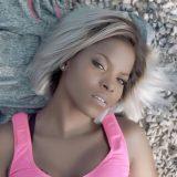 "CAMER'S FINEST CALEE PRINCESS DAPHNE RELEASES 2 NEW VIDEOS ""PROMET MOI"" & JUSQU'A LA GARE"""