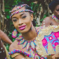 """""""A BRIDE & HER MAIDS"""" – TRADITIONAL WEDDING BY ASONGANYI PICTURES"""