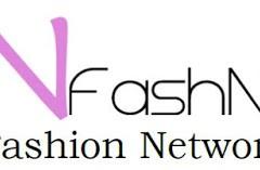 EVENT SPOTLIGHT: FASHNET – A FASHION NETWORKING EVENT BY MAISCHNA MAGAZINE & COKO DIAMOND