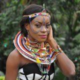 [CAMPRENEUR] MEET MIMI AKEH – THE MEDIA PERSONALITY BEHIND ACE ONLINE TV