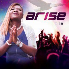 "[SPOTLIGHT] GOSPEL ARTIST, LUM IRINE ASANJI aka LIA TO LAUNCH HER HIGHLY ANTICIPATED DEBUT ALBUM ""ARISE"" IN CANADA THIS SEPTEMBER"