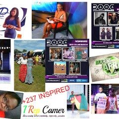 #INSPIRED: MY +237 ROUND UP ON THE WWW…