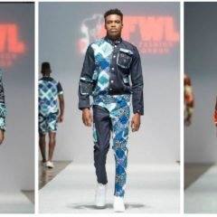 """[MEN'S FASHION]NIPOSKIN'S """"THE TRAVELLER"""" COLLECTION IN COLLABORATION WITH DAVIVA"""