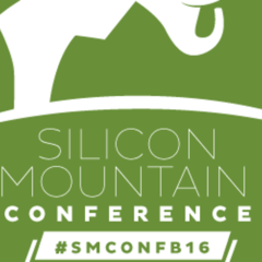 EVENT SPOTLIGHT: THE SILICON MOUNTAIN CONFERENCE 2016