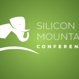 """[EVENT SPOTLIGHT] THE SILICON MOUNTAIN CONFERENCE 2017 """"BUILDING SCALABLE AND PROFITABLE VENTURES"""""""