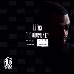 "SPOTLIGHT: FOLLOW ""THE JOURNEY"" OF LIINX IN HIS NEW EP"