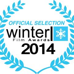 "CHRISTA EKA's Short Film ""BELEH"" To Screen @ The WINTER FILM AWARDS INDEPENDENT FILM FESTIVAL In NY"