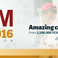 OPPORTUNITY ALERT: THE STEM PRIZE BY THE DENIS & LENORA FORETIA FOUNDATION
