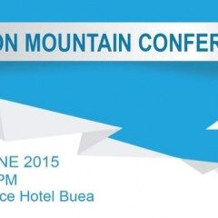 EVENT SPOTLIGHT: THE INAUGURAL SILICON MOUNTAIN CONFERENCE POSTED BY IREPCAMER ON JUN 17, 2015