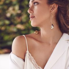 JESSICA ALBA's 5 TIPS TO BECOMING A BEAUTY MOGUL